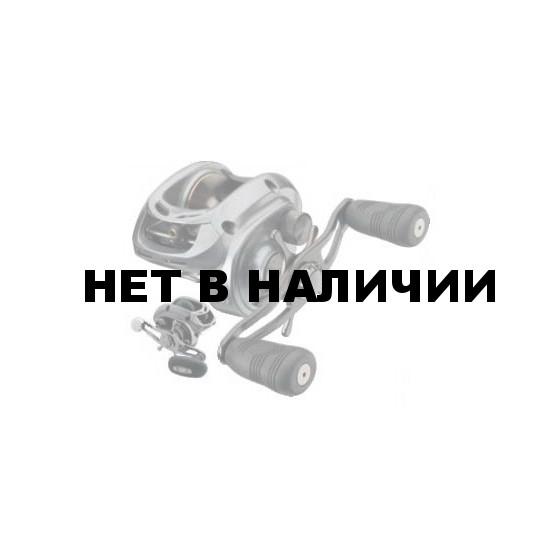 Катушка мультипликаторная Daiwa Lexa 100HL