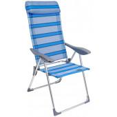 Кресло складное GoGarden Sunday 50323