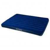 Надувная кровать Intex 64758