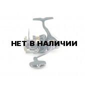 Катушка безынерционная Daiwa 17 Legalis LT 5000D-C 10416-505RU
