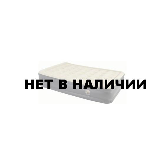 Надувная кровать RELAX HIGH RAISED AIR BED QUEEN JL027278NG со встр. эл. Насосом 203x157x38