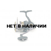 Катушка безынерционная Daiwa 17 Legalis LT 6000D-H 10416-605RU