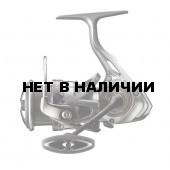 Катушка безынерционная Daiwa 18 Caldia LT 5000D-C-XH 10412-506RU