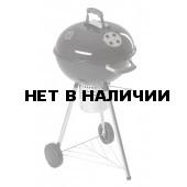 Гриль Go Garden Premium 46 (50157)