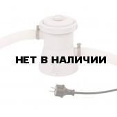 Фильтр-насос для бассейна Jilong Filter pump 300 gal JL29P303G