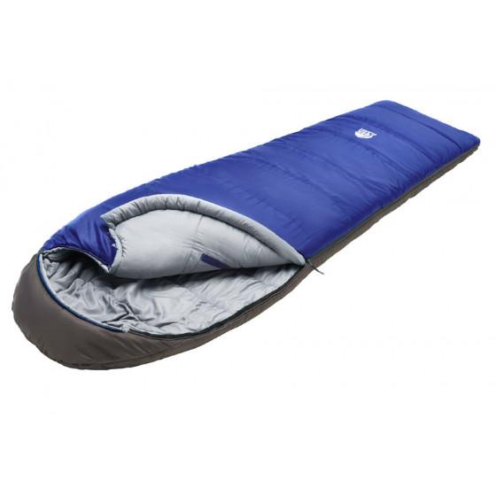 Спальный мешок Trek Planet Breezy 70358