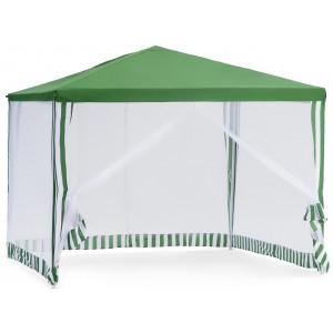 Садовый тент шатер Green Glade 1028
