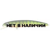 Воблер Yo-Zuri Pins Minnow 50мм, 2г до 0,3м F196-TMPC