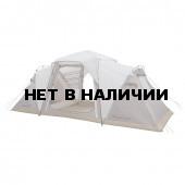 Палатка автомат Greenell Виржиния 4