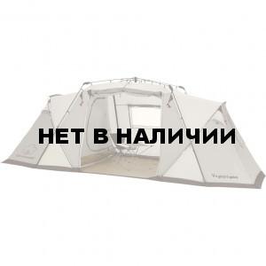 Палатка автомат Greenell Виржиния 6 квик