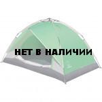 Палатка автомат Greenell Коул 2
