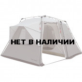 Палатка автомат Greenell Трим 4 квик