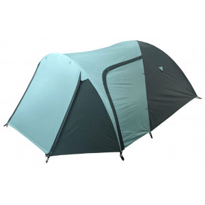 Палатка Campack Tent Camp Traveler 3