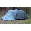 Палатка Campack Tent Lake Traveler 4