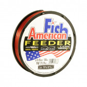 Леска Balsax American Fish Box 150м 0,45 (21,9кг)