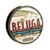 Леска Balsax Beluga Box 100м 0,28 (8,1кг)