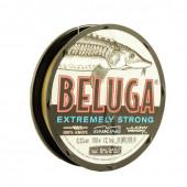 Леска Balsax Beluga Box 100м 0,32 (12,1кг)