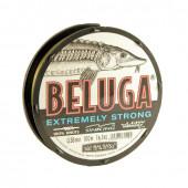 Леска Balsax Beluga Box 100м 0,38 (16,3кг)