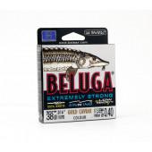 Леска Balsax Beluga Box 100м 0,4 (17,5кг)