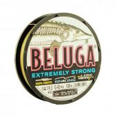 Леска Balsax Beluga Box 100м 0,42 (19,3кг)