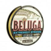 Леска Balsax Beluga Box 100м 0,45 (21,9кг)