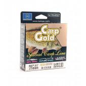 Леска Balsax Gold Carp Box 300м 0,3 (10,6кг)