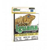 Леска Balsax Iguana Gold Box 100м 0,16 (4,0кг)