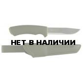 Нож Morakniv Buchcraft Forest (11602)