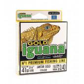 Леска Balsax Iguana Gold Box 100м 0,4 (18,5кг)