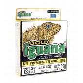 Леска Balsax Iguana Gold Box 150м 0,2 (6,0кг)