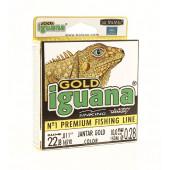 Леска Balsax Iguana Gold Box 150м 0,28 (10,0кг)