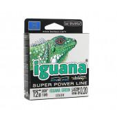 Леска Balsax Iguana Box 100м 0,2 (5,45кг)