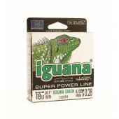Леска Balsax Iguana Box 100м 0,28 (8,1кг)