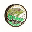 Леска Balsax Iguana Box 100м 0,38 (16,3кг)