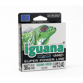 Леска Balsax Iguana Box 100м 0,4 (17,5кг)