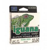 Леска Balsax Iguana Box 100м 0,42 (19,3кг)