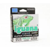 Леска Balsax Iguana Box 100м 0,5 (26,1кг)