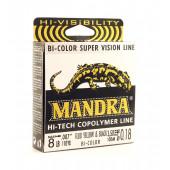 Леска Balsax Mandra Box 100м 0,18 (3,5кг)