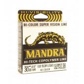Леска Balsax Mandra Box 100м 0,38 (13,5кг)