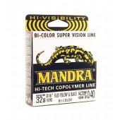 Леска Balsax Mandra Box 100м 0,4 (14,2кг)