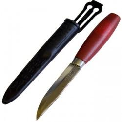Нож Morakniv Classic №2 (1-0002/0)
