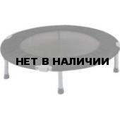 Батут складной SE-FT-100 (100 см)