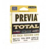 Леска Balsax Previa Total Box 100м 0,3 (9,5кг)