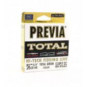 Леска Balsax Previa Total Box 100м 0,35 (12,5кг)