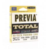 Леска Balsax Previa Total Box 100м 0,38 (13,5кг)