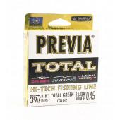 Леска Balsax Previa Total Box 100м 0,45 (18,0кг)