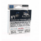 Леска Balsax Reventon Transparent Box 150м 0,35 (15,0кг)