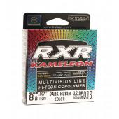 Леска Balsax RXR Kamelion Box 100м 0,18 (3,52кг)