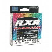 Леска Balsax RXR Kamelion Box 100м 0,2 (4,8кг)