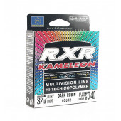 Леска Balsax RXR Kamelion Box 100м 0,4 (17,0кг)